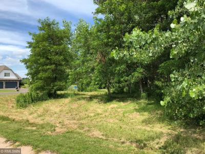 Rush City Residential Lots & Land For Sale: 1860 Fairway Court