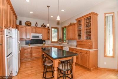 Rosemount Single Family Home For Sale: 13208 Drumcliffe Path