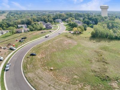 Residential Lots & Land For Sale: 10235 178th Avenue NW