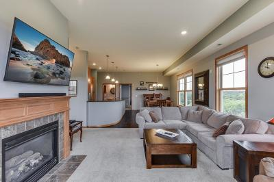 Eden Prairie, Carver, Chaska, Chanhassen Condo/Townhouse For Sale: 3110 N Chestnut Street #416