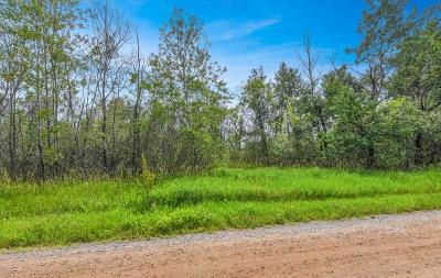Baxter Residential Lots & Land For Sale: Tbd Peace Road