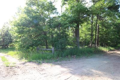 Breezy Point Residential Lots & Land For Sale: Lots 17&18 County Road 11