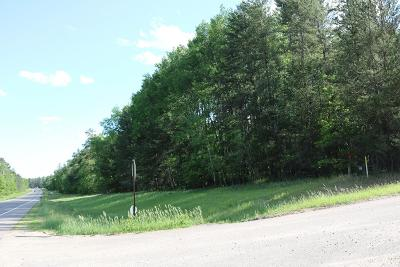 Breezy Point Residential Lots & Land For Sale: Xxx County Road 39