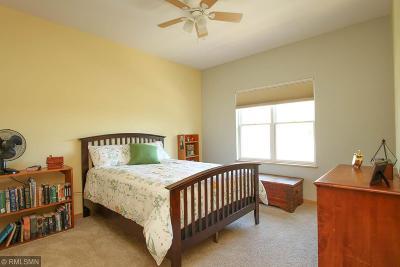 Minneapolis Condo/Townhouse For Sale: 2900 11th Avenue S #1005