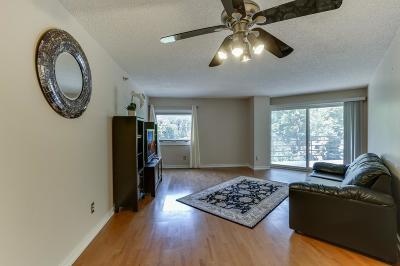Minneapolis Rental For Rent: 1225 Lasalle Avenue #502