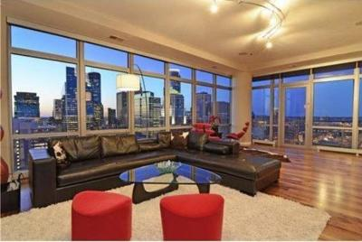 Rental For Rent: 929 Portland Avenue #2701
