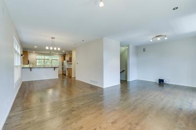 Minneapolis Rental For Rent: 222 Ridgewood Avenue