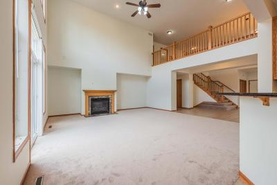 Cottage Grove Single Family Home For Sale: 6222 Hedgecroft Avenue S