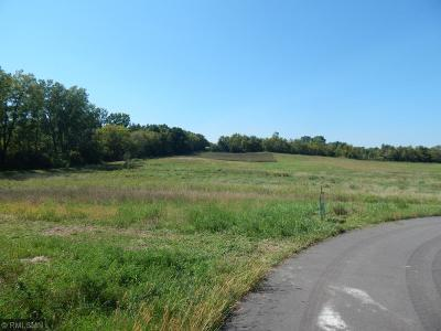 Lakeville Residential Lots & Land For Sale: 24877 Harvest Meadows Court
