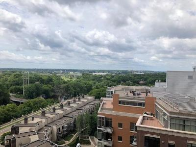 Minneapolis MN Condo/Townhouse For Sale: $289,900