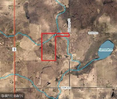 Residential Lots & Land For Sale: 2142 330th Avenue