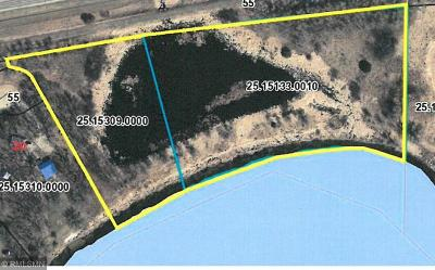 Freeport Residential Lots & Land For Sale: 34862 Pebblestone Lane