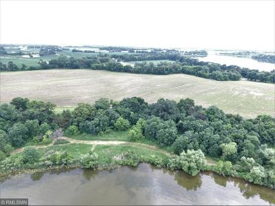 Annandale Residential Lots & Land For Sale: Xxxx County Road 37
