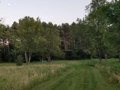 River Falls Residential Lots & Land For Sale: Lot 2 1207th Street