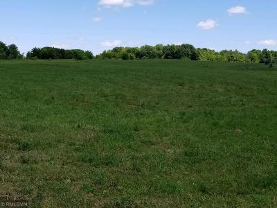 Amery Residential Lots & Land For Sale: Xxx Lot 7(2) County Road C