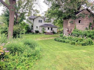 Excelsior Single Family Home For Sale: 300 Oak Street