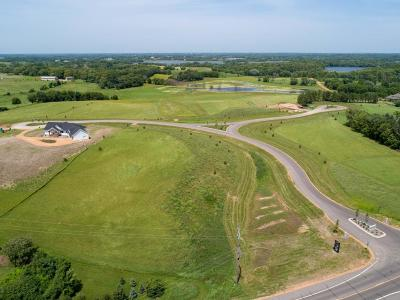 Minnetrista Residential Lots & Land For Sale: 8127 Waterset Circle