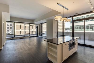 Rental For Rent: 465 Nicollet Mall #2404