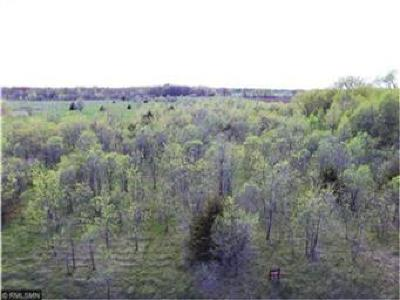 Isanti Residential Lots & Land For Sale: 257xx Jivaro Street NW