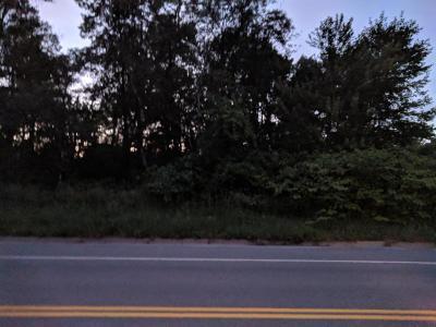 Brainerd Residential Lots & Land For Sale: Xxx Riverside