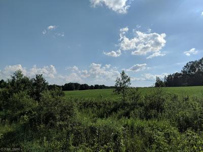 Mora Residential Lots & Land For Sale: Xxx West River Road
