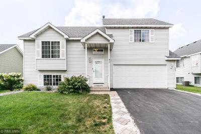 Farmington Single Family Home Contingent: 704 13th Street