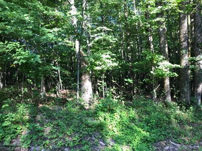 McGregor Residential Lots & Land For Sale: Xxx 182nd Avenue