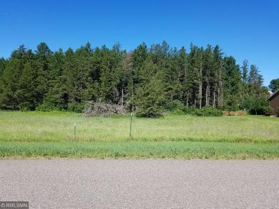 Baxter Residential Lots & Land For Sale: Tbd 2nd Street
