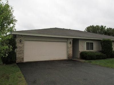 Hudson Single Family Home For Sale: 1433 Wheat Grass