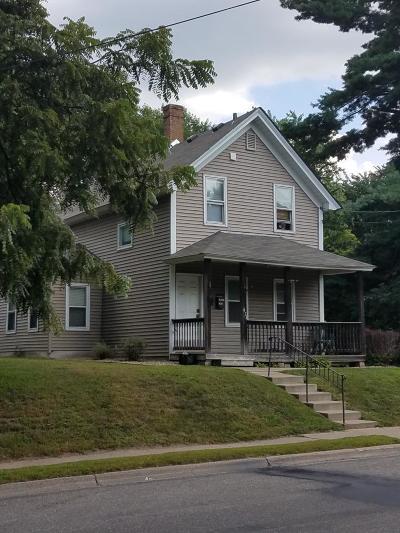 Stillwater Multi Family Home For Sale: 423 Owens Street N