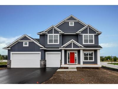 Rosemount Single Family Home For Sale: 13976 Ashford Path