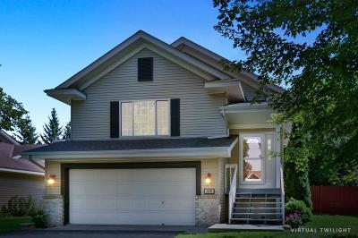 Victoria Single Family Home For Sale: 1401 Field Creek Circle