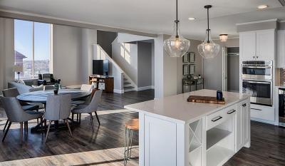 Rental For Rent: 2900 Thomas Avenue S #2308
