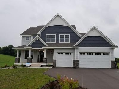 Independence Single Family Home For Sale: 5645 Koch Crossing