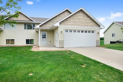 Montrose Condo/Townhouse For Sale: 1013 White Tail Lane