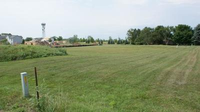 Cambridge Residential Lots & Land For Sale: 0000 Nixon Street