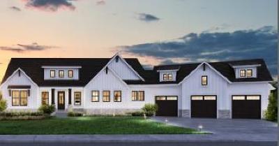 Lake Elmo Single Family Home For Sale: 5746 Kelvin Avenue