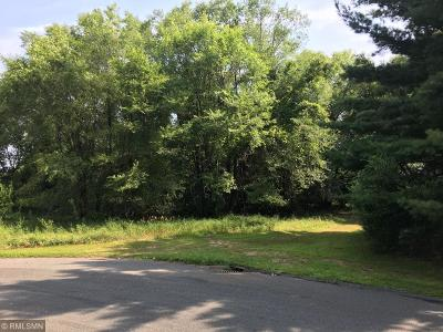East Bethel Residential Lots & Land For Sale: Xxx 205th Lane NE