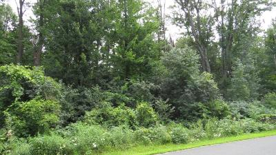 New Richmond Residential Lots & Land For Sale: 1581 86th Street