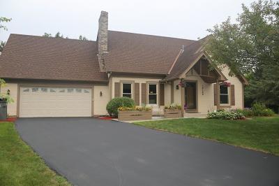Eden Prairie Single Family Home For Sale: 18188 Ullmann Circle