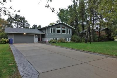 Single Family Home For Sale: 1769 Poppy Road