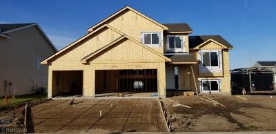 Farmington Single Family Home For Sale: 21131 Cambridge Way W