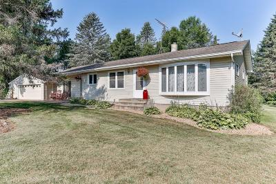 Afton Single Family Home For Sale: 3212 Neal Avenue S