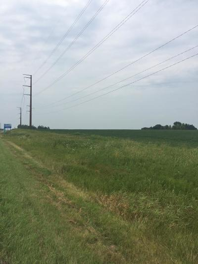 Residential Lots & Land For Sale: Xxxx Highway 52