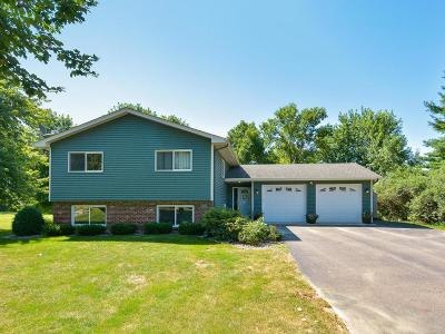 Independence Single Family Home Contingent: 2225 Old Post Road
