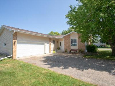 Northfield Single Family Home For Sale: 322 Aster Drive