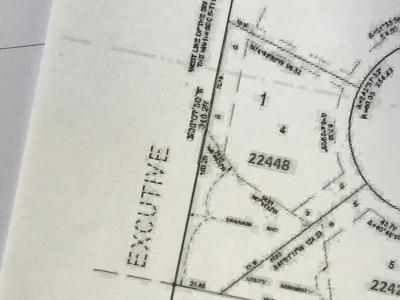 Farmington Residential Lots & Land For Sale: 22448 Cambrian Way