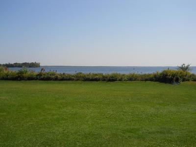 Breezy Point MN Condo/Townhouse For Sale: $129,000