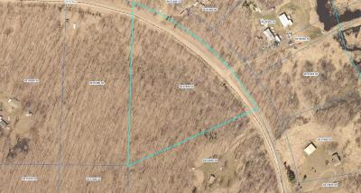 Residential Lots & Land For Sale: 2975 Ivory Street