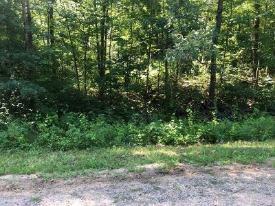 Breezy Point Residential Lots & Land For Sale: 0000 Raccoon Lane